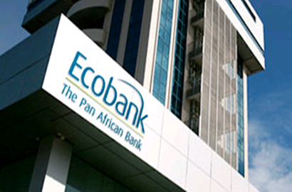 Ecobank plans USD49m systems development