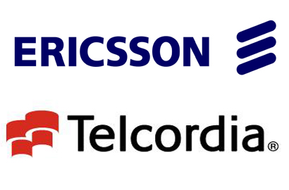 Ericsson to buy Telcordia | Business News in Africa