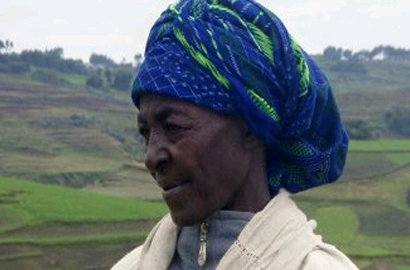 Ethiopian women get World Bank support