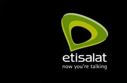 NCC, CBN save Etisalat from creditors' jaws
