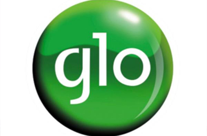 Glo gets govt recognition for investment, job creation