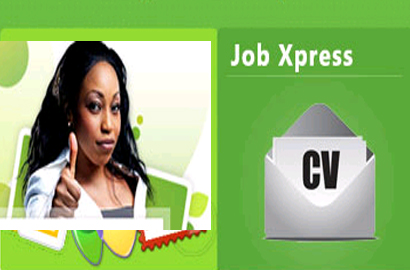 Glo launches job search by SMS