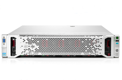 HP introduces ProLiant Gen8 Servers to enhance virtualised performance