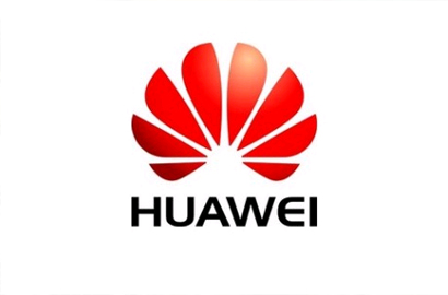 Huawei completes industry's first simultaneous mobile and WiFi service