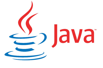 Nokia organizes advanced Java training