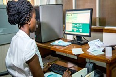 African Development Bank Launches Coding for Employment Program