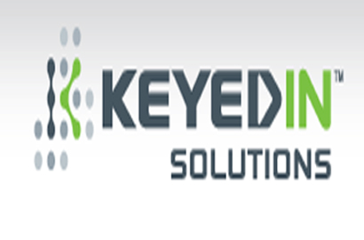 KeyedIn Solutions expands to Africa