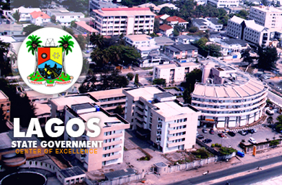 Lagos seeks expansion of ICT