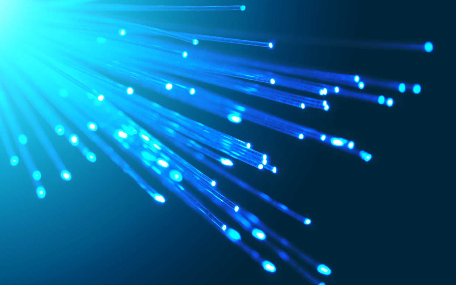 Phase one of Zambian broadband network live