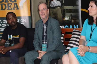 Liquid Telecom Uganda partners with The Innovation Village to support Ugandan start-ups