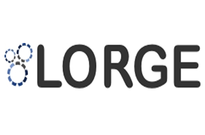 Lorge boosts Logic Group's client services with Sage CRM solution