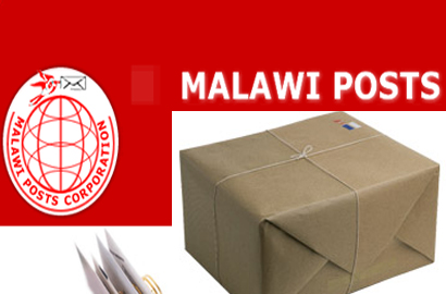 ICTs to improve Malawi post