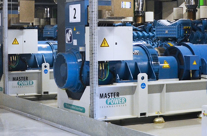 Master Power Technologies invests in Kenya