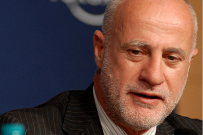 M-Pesa pioneer Michael Joseph joins Board of MFS Africa