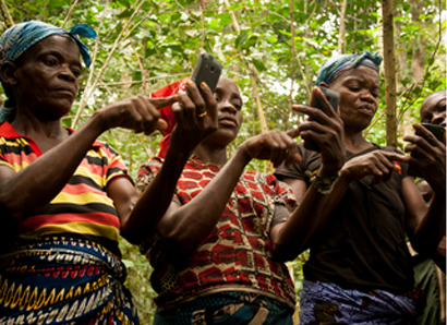 indigenous people of the congo essay The mbuti are pygmy hunter-gatherers, and are one of the oldest indigenous people of the congo region of africa - the mbuti: one of the oldest indigenous people of the congo region of africa introduction.