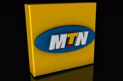 MTN and Ericsson in first 5G technology trial in Africa