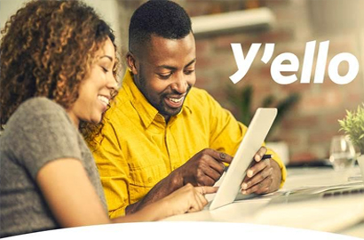 MTN Cameroon launches free Facebook Flex