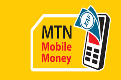 mtn mobile money best telecoms innovation in central