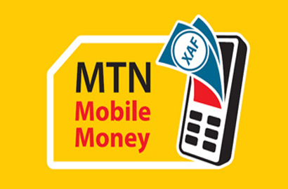 mtn ecobank partner to improve access to mobile financial