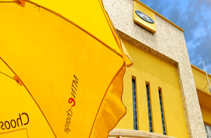 Simplifying and enhancing security on MTN's information systems key to improving customer experience