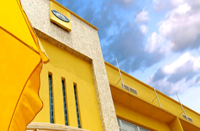 MTN optimistic in 'challenging market'