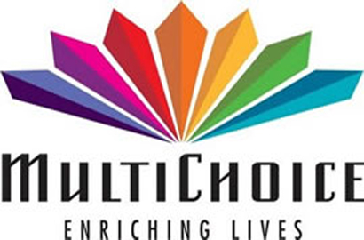 MultiChoice jerks up subscription fees