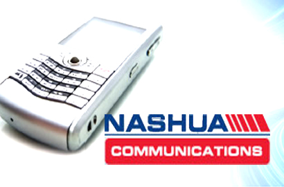 Reunert merges Nashua Communications, Nashua ECN