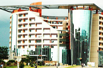 NCC approves two new Infraco licences for South East, North East