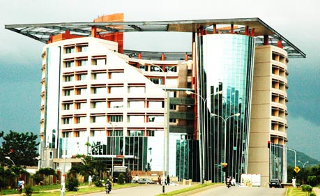 NCC confiscates Ecobank equipment