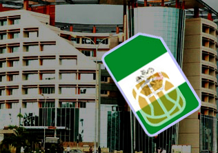 NCC bars SIM registration SMSes
