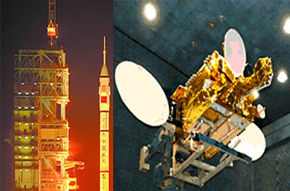 NigComSat progress to be considered