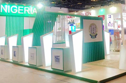 International investors show interest in Nigeria's ICT sector
