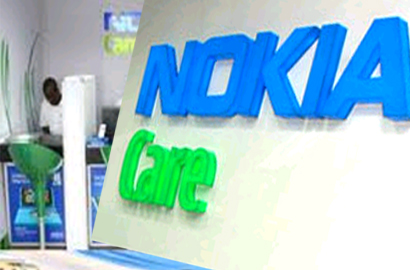 Nokia opens new Ghana care centres   Mobile News in Ghana