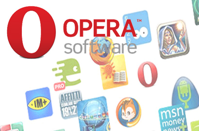 Opera Mobile Store upgraded | Value Added Services News in Africa