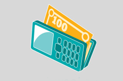 FNB launches cross-border mobile payment