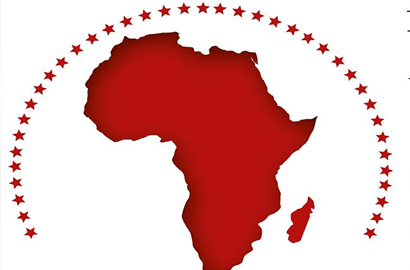 African energy stakeholders to meet international businesses in Washington on investment partnership