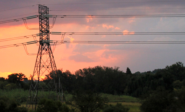 Far-reaching measures to avert Zim power crisis