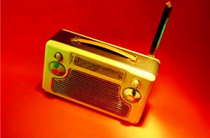 government regulations on radio broadcasting Special regulation for third sector broadcasting:  the goal is to assess whether special regulation for third sector  report on radio (australian government.