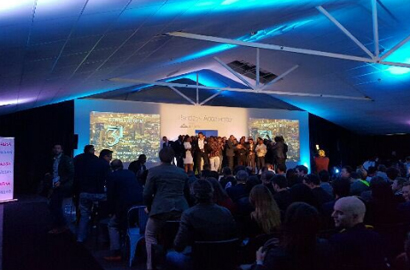 First-ever Africa Barclays Accelerator programme concludes