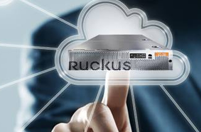 Ruckus Wireless provides Wi-Fi connectivity to Botswanan stadia