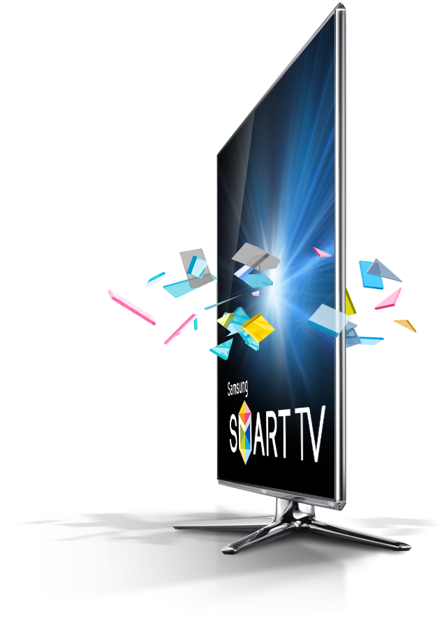 Samsung TV apps passes 10 million downloads | Computing News in Africa