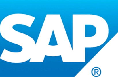 SAP teams with Endeavor and Ashoka Changemakers to empower entrepreneurs