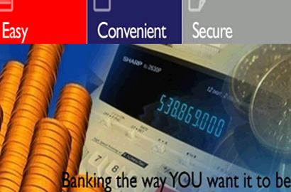 electronic banking in nigeria problems and This work examines electronic payment in cashless economy of nigeria:  problems and prospect the new policy by central bank of nigeria.