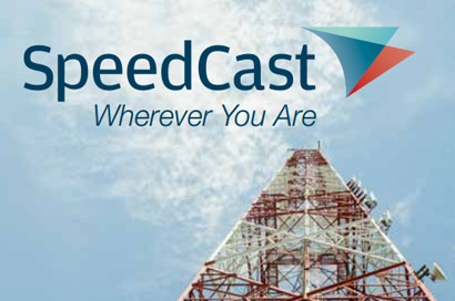 """SpeedCast Pulls Off """"Transformational"""" Deal to Acquire Harris ..."""