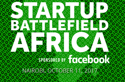 Facebook gets behind African entrepreneurs in a 'celebration of tech' week