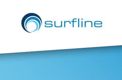 Ghana IT gets a boost with Surfline 4G LTE