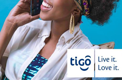 Millicom to sell its Rwanda business to Bharti Airtel