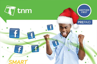 TNM introduces new mobile internet services | Telecoms News