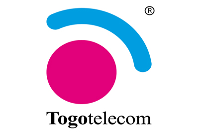 togo government to regenerate togo telecom telecoms news