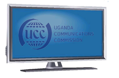 UCC highlights standards for DTTV